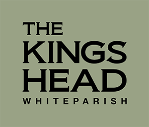 The Kings Head - Whiteparish